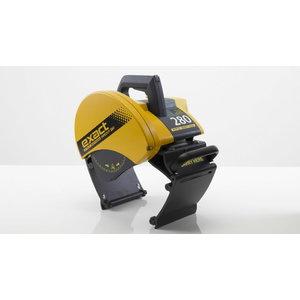 torulõikur EXACT Pipecut 280 PRO kmpl 40-280mm torudele, Exact tools
