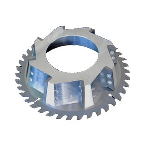 Blade for Exact pipecut. CUT BEVEL BLADE 148x62mm, Exact tools