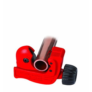 Minicut 2000 cauruļgriezējs, 3-22 mm, Rothenberger