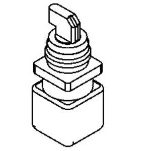 Lüliti, 3-positsiooniline SPQ, JCB