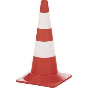 Emergency cone 50 cm