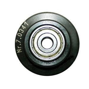 Torulõikuri ratas INOX 10-54mm 2tk, Rothenberger