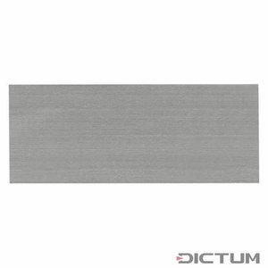Kaabits 1,0mm  150x50mm, DICTUM