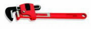 ´´STILLSON PIPE WRENCH 10´´´´´´, Rothenberger