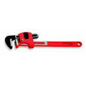 ´´STILLSON PIPE WRENCH 24´´´´´´, Rothenberger