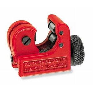 Труборез Minicut II PRO, 6-22 мм, ROTHENBE