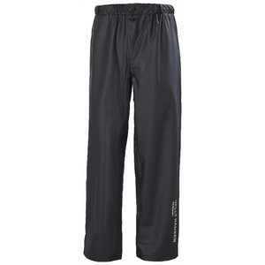 VOSS PANT L, , Helly Hansen WorkWear