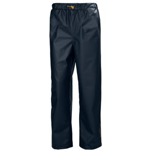 Rain pants Gale 4XL, , Helly Hansen WorkWear