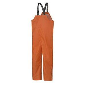 Mandal bib orange L, Helly Hansen WorkWear