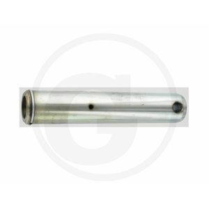 PIN 30X158, Granit