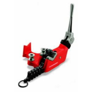 TOP SCREW CAM LOCK CHAIN, Rothenberger