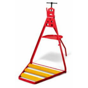 ´´PORTABLE TRI-STAND (1/8-2´´´´)´´, Rothenberger