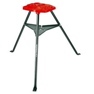 Trijkāju multifunkcionāls darba galds, Rothenberger