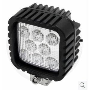 LED work light, Granit