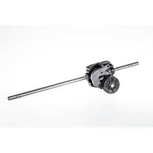 Reduktors SP 514 SMC 49cm