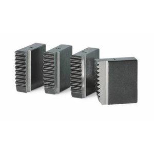 keermestuspakid BSPT-R 2.´´