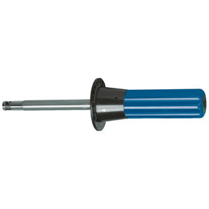 "Torque screwdriver SP 1/4"" 50-250 cNm 758-25, Gedore"