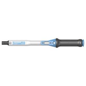 Momentvõti TORCOFIX-Z 4410-01 d=16mm 20-100Nm, Gedore