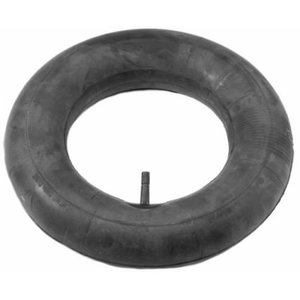 Inner tube 16x6.50x8, Oregon