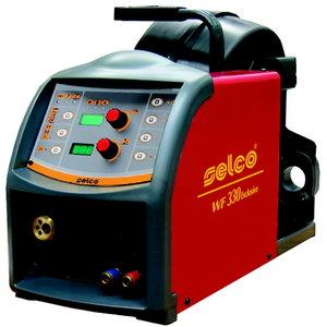 Vielos tiekimo įrenginys WF330 EXCLUSIVE, Selco