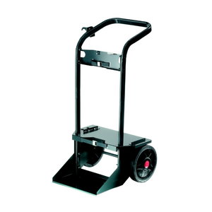 Trolley (2-wheels) GT200  for power source, Selco