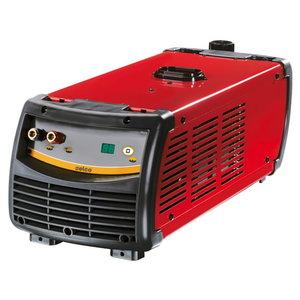 Water cooler WU 3200, Böhler Welding