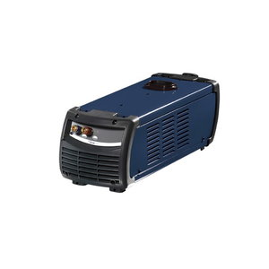 Water cooler WU 130, Böhler Welding
