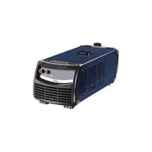 Water cooler WU 230 Terra, Böhler Welding