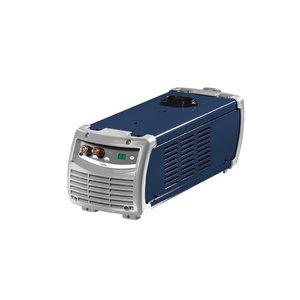 Water cooler WU 1000, Böhler Welding