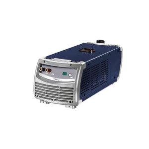 Water cooler WU 2000, Böhler Welding