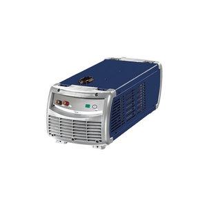 Water cooler WU 3000, Böhler Welding