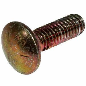 Polt lumefreesi suunaja kinnitus, MTD