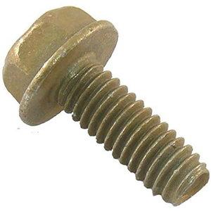 SCREW:TT:5/16-18:0.875HXINDWSH  FINISH:701-01002, MTD