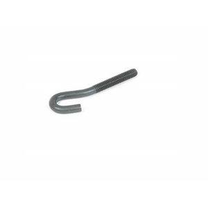 Pingutuspolt lumefreesile, MTD