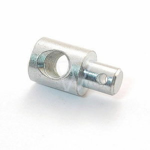 Ferrule 3/8-24.375.44 LG, MTD