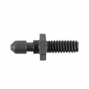 PIN:ATTACH:1/4 x 0.66 LG, MTD