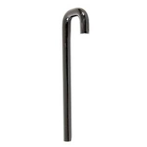 PIN:RLR:1/2X7.31 LG, MTD