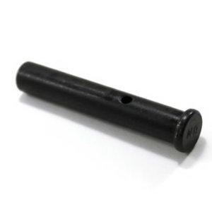 Splint oksapurustajale  465, MTD