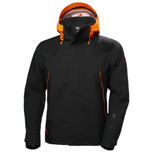 Striukė CHELSEA EVOLUTION SHELL XL, Helly Hansen WorkWear