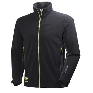 MAGNI HYBRID JACKET, Helly Hansen WorkWear