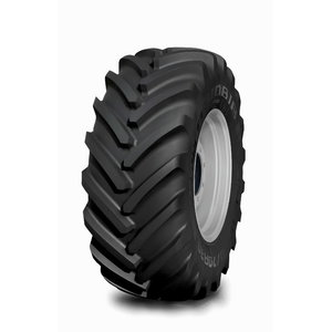Rehv MICHELIN AXIOBIB 650/65R34 161D, Michelin