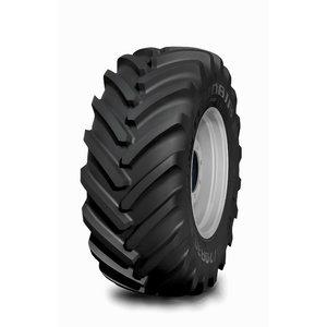 Tyre MICHELIN AXIOBIB 650/65R34 161D, Michelin
