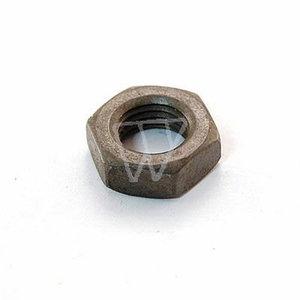 Roolivarda üleminek 7/16-20 (E-130), MTD