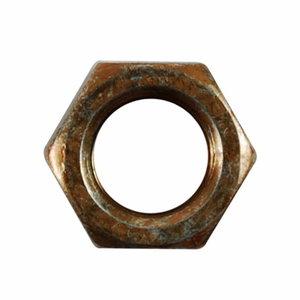NUT-HEX 3/8-24, MTD