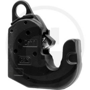 LOWER LINK QUICK COUPLER Cat1, Granit