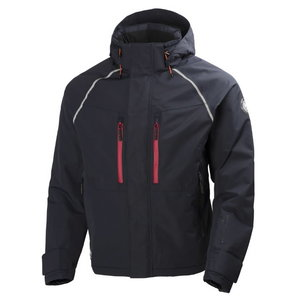 Striukė ARCTIC, navy L, Helly Hansen WorkWear