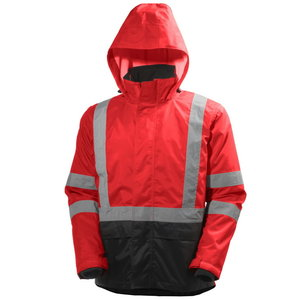 Striukė Alta CIS 3-in-1 L, Helly Hansen WorkWear