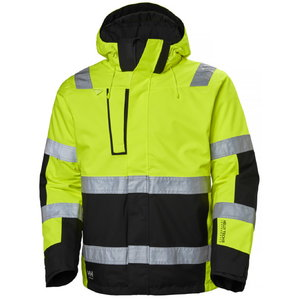 ALNA WINTER JACKET XL, Helly Hansen WorkWear