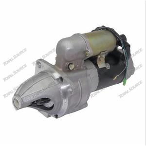 Starter JS 24V JCB 714/40280, TVH Parts