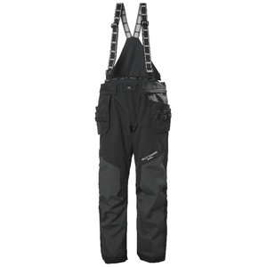 ARCTIC PANT, Helly Hansen WorkWear